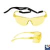 3M™ Tora Safety Spectacles   Tora Amber