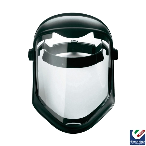 Pulsafe Face Shield & Replacement Visors