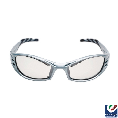 3M Fuel Safety Spectacles