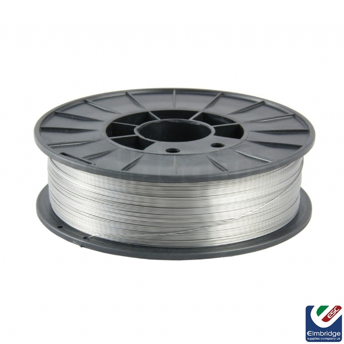 0.8mm Gasless Mig Wire