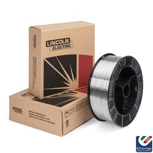 308 LSI Stainless Mig Wire