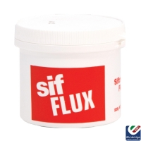 Sif Cast Iron Flux 500g