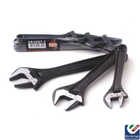 Bahco Adjustable Spanners