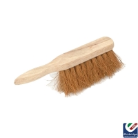 Coco Soft Hand Brush