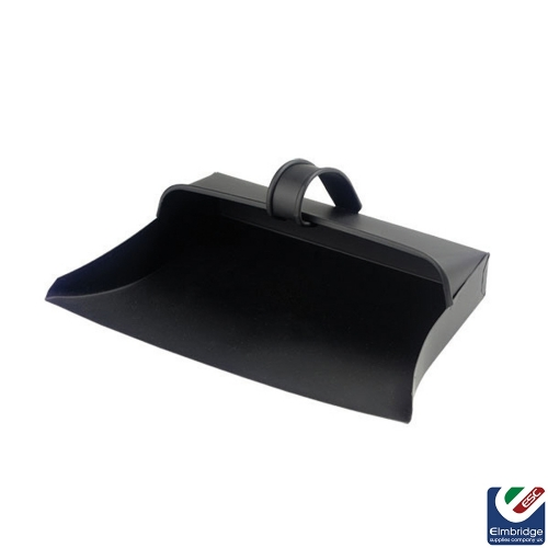 Metal Dust Pan