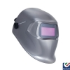 3M Speedglas 100 Series Welding Helmets   Chrome
