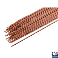 Sifphosphor Bronze No 8 Tig Wire