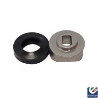 Spare Seal and Gasket for use with Q-Tip Tips
