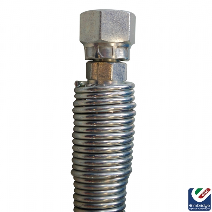 Textile Branded Airless Hose