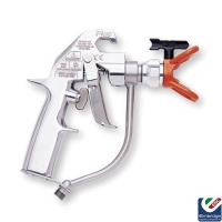 Graco Silver Plus Spray Gun