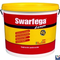Swarfega Lemon Hand Cleaner