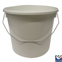 Plastic Paint Kettles - Various Sizes
