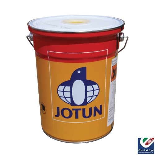 Jotun SeaForce 90 Anti-Fouling (previously SeaForce 30)
