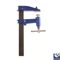 Piher Clamp F