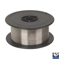 347 LSI Stainless MIG Wire