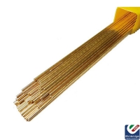 Sifsilcopper No 968 TIG Wire