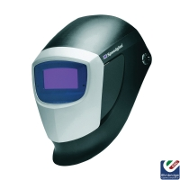 Spare Parts for 3M Speedglas 9000 Series Welding Helmets