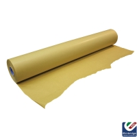 Masking Papers
