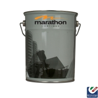Marathon Polyacrylic HA Clear Base
