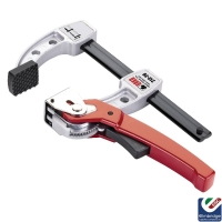 Lever Clamp - 19.5 x 12