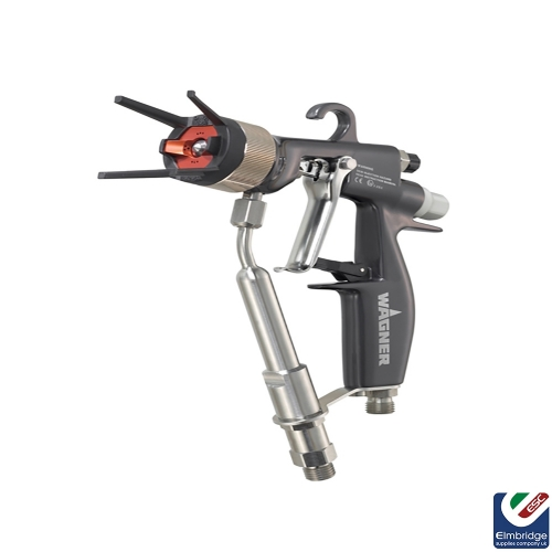Wagner GM4600 Air Assisted Spray Gun