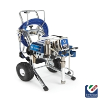 Graco TexSpray Mark V Electric Airless Sprayer Outfit