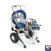Graco Ultra Max II 695 Electric Airless Sprayer Systems   ProContractor 16Y638