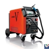 Lorch V Series Tig Welder Range