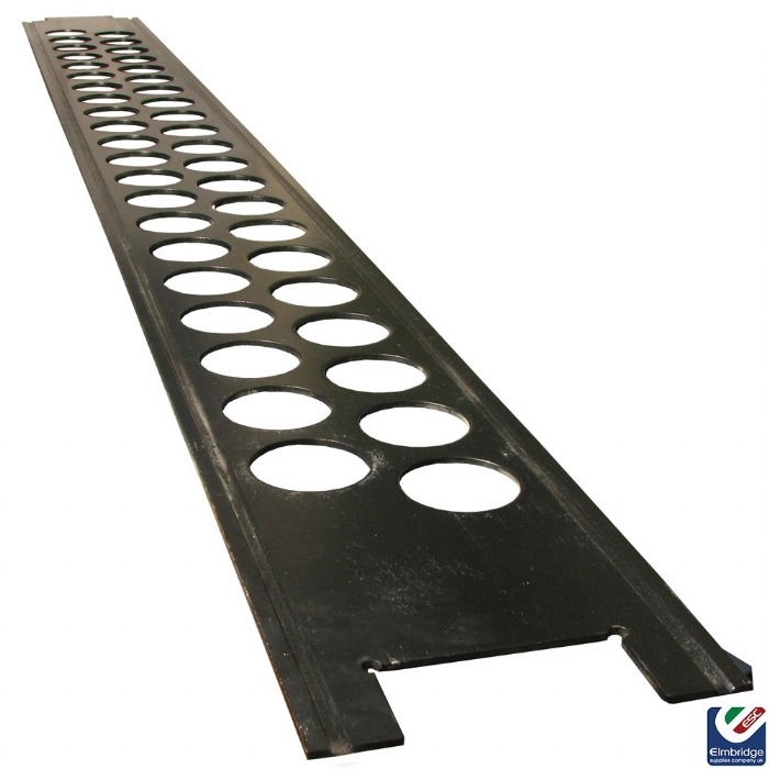 Spare Steel Track 1.8m