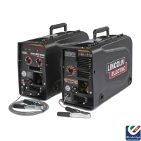Lincoln LN-25 Dual Pro Industrial Wire Feeder