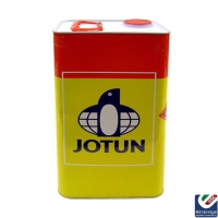 Jotun Thinner No.4