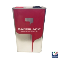 Sayerlack DX931 - Polyester Thinner