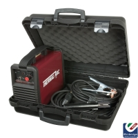 Thermal Arc ArcMaster 175TE