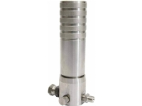 Inline Manifold Filter Housing and Spares