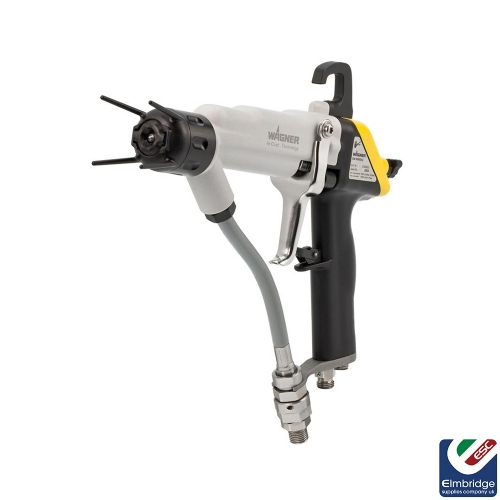 Wagner GM 5000EA Electrostatic Spray Gun