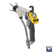 Wagner GM 5000 EAC Electrostatic Spray Gun