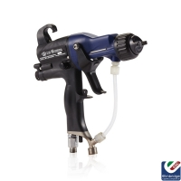 Graco Pro Xp 40 Electrostatic Spray Gun