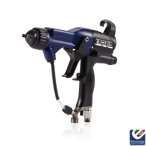 Graco Pro XP 60 Electrostatic Spray Gun