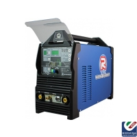 R-Tech Digital AC/DC Tig 400 Pfc