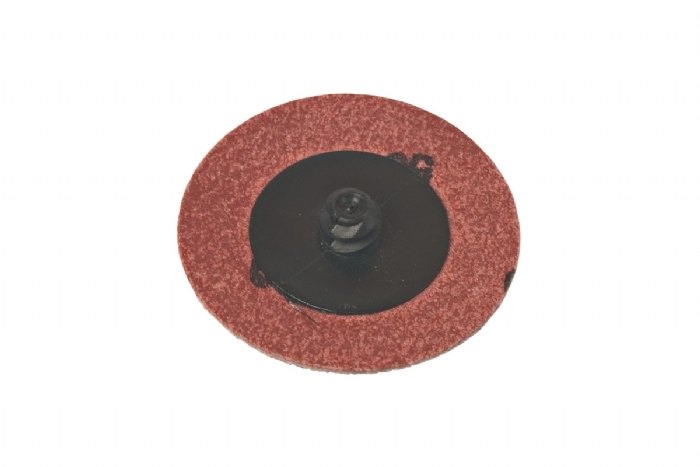 Mirka 50 mm R-Loc Quick Discs