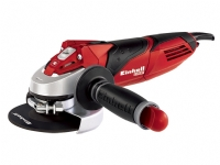 "Einhell 115mm / 4. ½"" Angle Grinder"