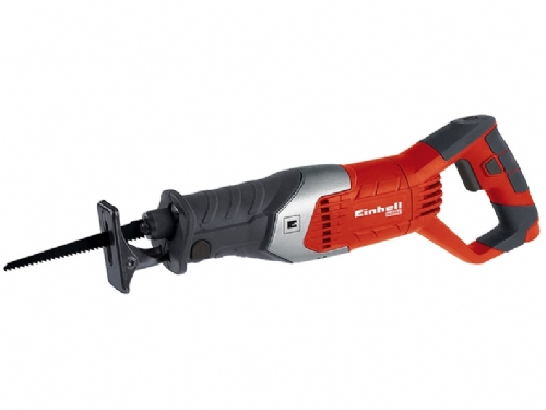Einhell all-purpose Reciprocating Saw