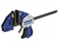 Irwin Quick-Grip XP 30cm / 12' One-Handed Clamp