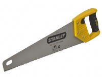 Stanley 38cm / 15' Fast Cut Toolbox Saw