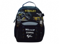 Stanley Tech3 Back Pack