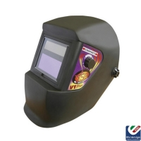 Economy V1-Plus Auto Darkening Welding Helmet Spare Parts