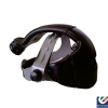 Spare Parts for 3M Speedglas Versaflow and DIN5 Respiratory Helmets