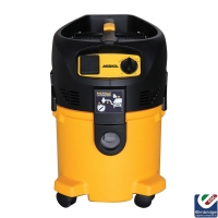 Mirka Dust Extractors