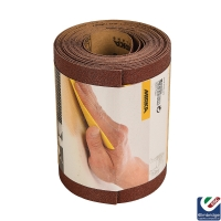 Avomax Plus Sanding Roll