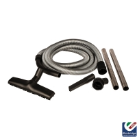 Mirka Dust Extractor Accessories